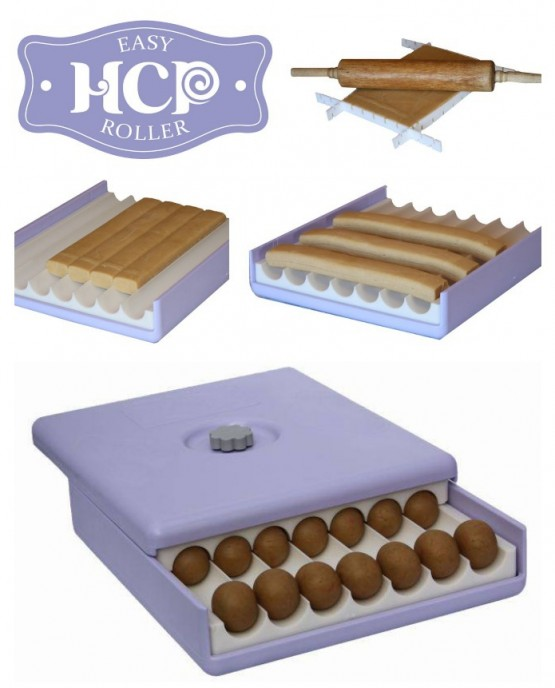 Heavenly-Cake-Pop-Easy-Roller-555x688