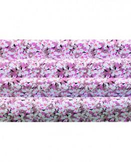 A fleur de peau-007989