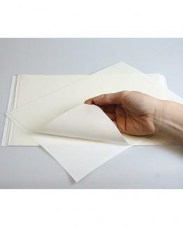 fondant paper