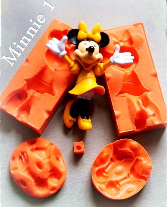 Minnie 1