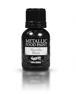 rdc-met-paint-black