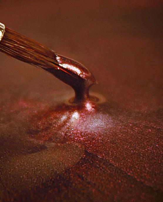 rdc-metallic-paint-metallic-burnt-bronze