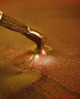 rdc-metallic-paint-metallic-dark-gold