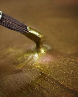 rdc-metallic-paint-metallic-light-gold