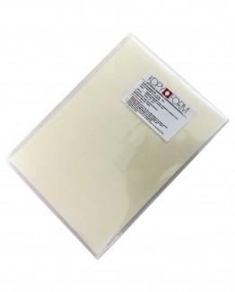 Choco-Sheets