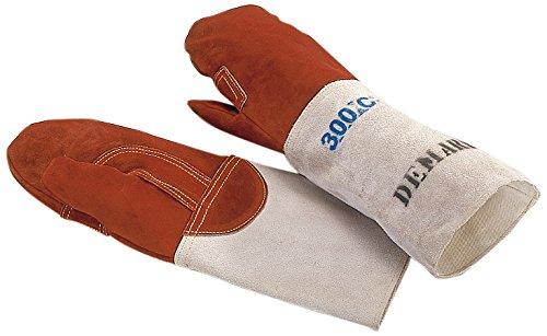 demarle gloves