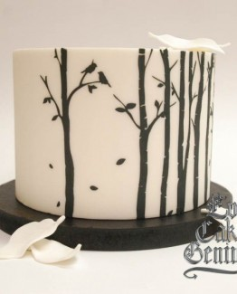 winterbirchcakepic_1
