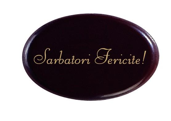 Sarbatori