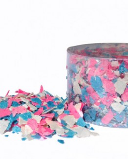 edible-flakes-enchanted-6-grams-by-crystal-candy-30a