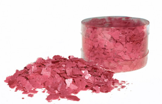 edible-flakes-petite-rouge-6-grams-by-crystal-candy-b68