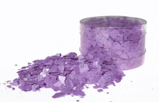 edible-flakes-sugar-plum-6-grams-by-crystal-candy-1b8