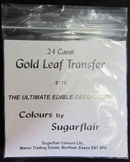 gold-leaf-transfer