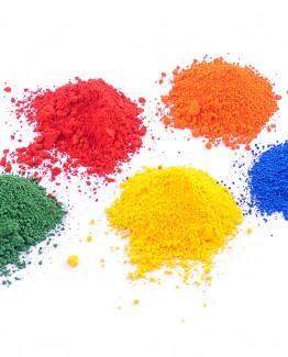 pigmenty czekoladowe (2)