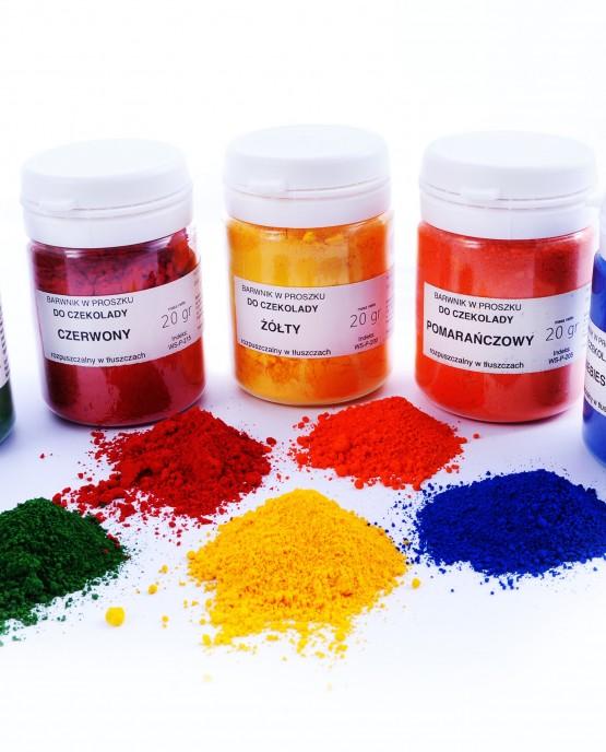 pigmenty czekoladowe (3)