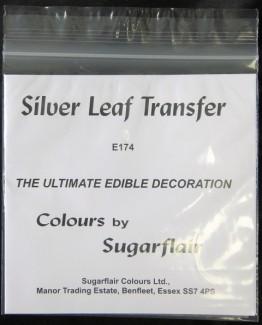 silver-transfer-leaf