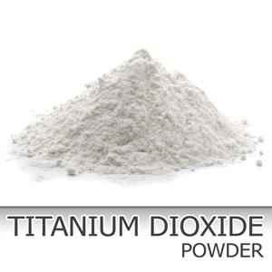 titaniumdiox