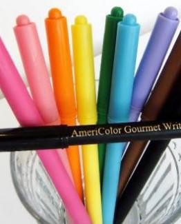 americolorwriters