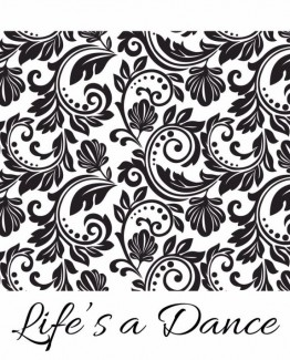 life's a dance2