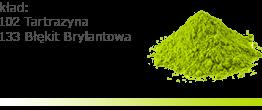 verde pigment
