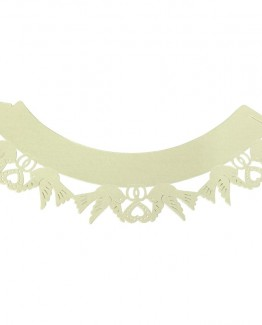 CW933-dove-ivory-cupcake-wrappers-pk12