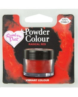 radical red-2