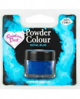royal-blue