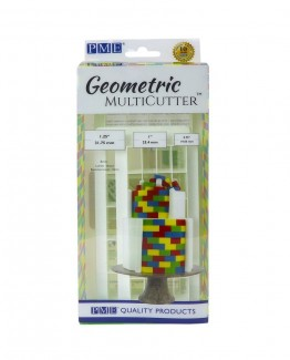 pme-brick-effect-geometric-multicutter-set-of-3-p10989-27678_image
