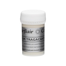 Gum Tragacanth 14g resized