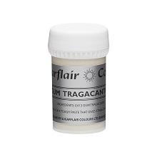 Gum Tragacanth 14g resized