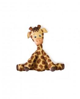 giraffe 85516