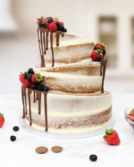 pme-round-topsy-turvy-cake-tin2