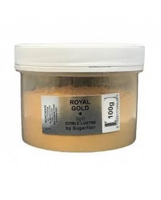 royal gold 100 g