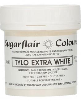 tylo extra white
