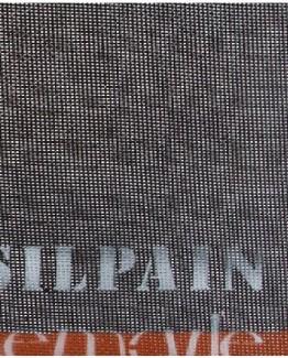 silpain1